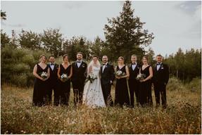 WeddingParty005.jpg