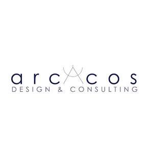 AMCS-LogoDesigns-18.jpg