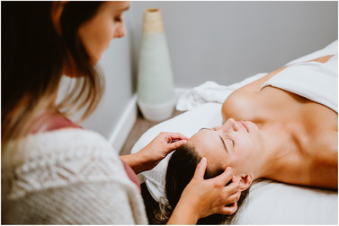 Massage005.jpg