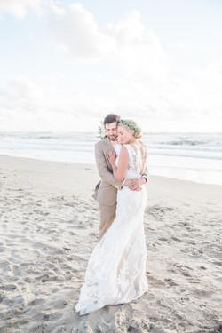 Wedding Dick & Claudia 14-07-2017  (604)
