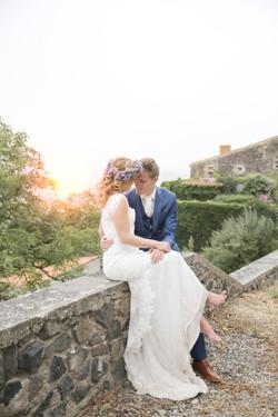 Wedding Bart & Miriam - 19.07.2016 (622)