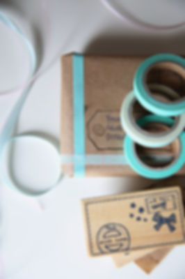 Forever Yes Photography USB-packaging