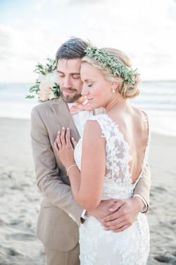 Preview Wedding Dick & Claudia 14-07-2017 (4)