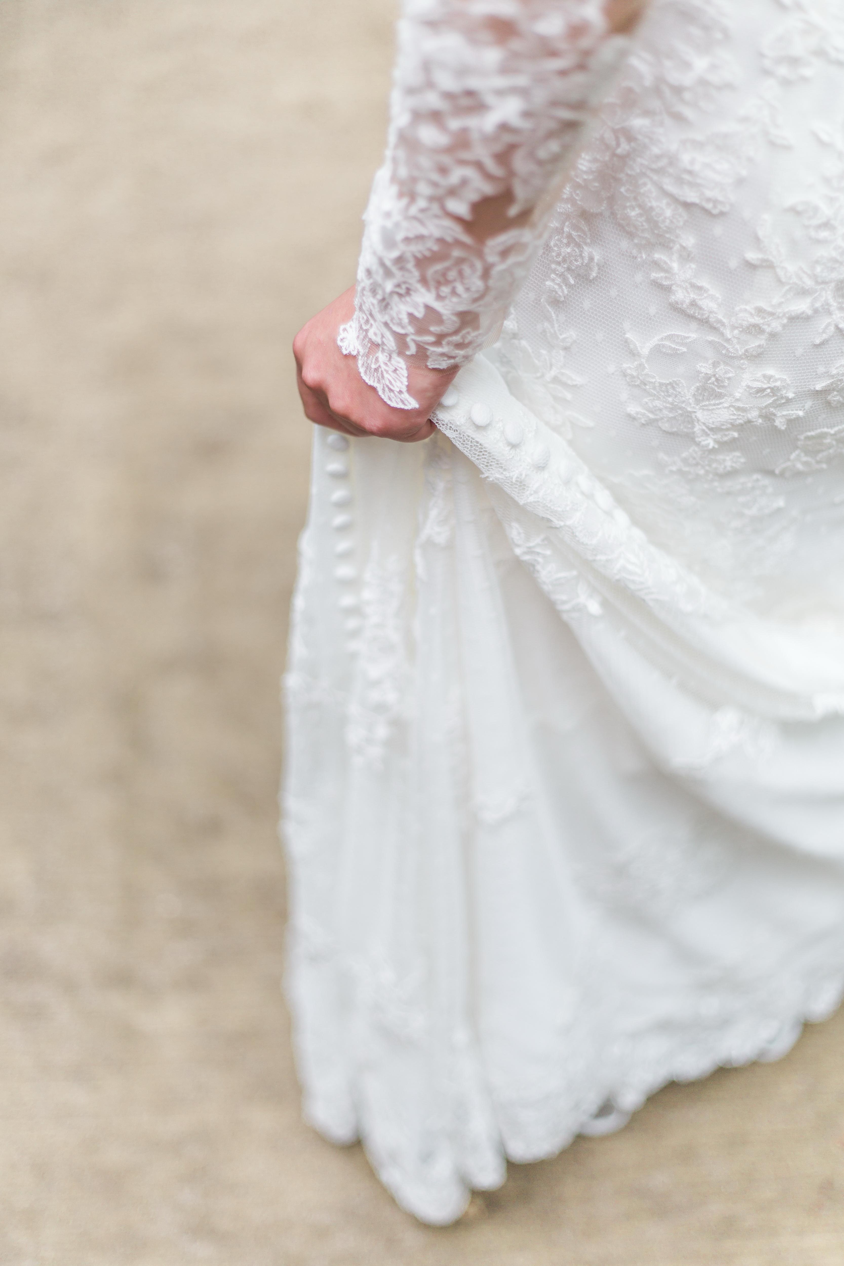 Wedding-photos Cees & Rachèl 07-07-2017 (194)