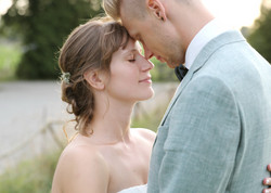 Wedding-photography Gerwin & Loes