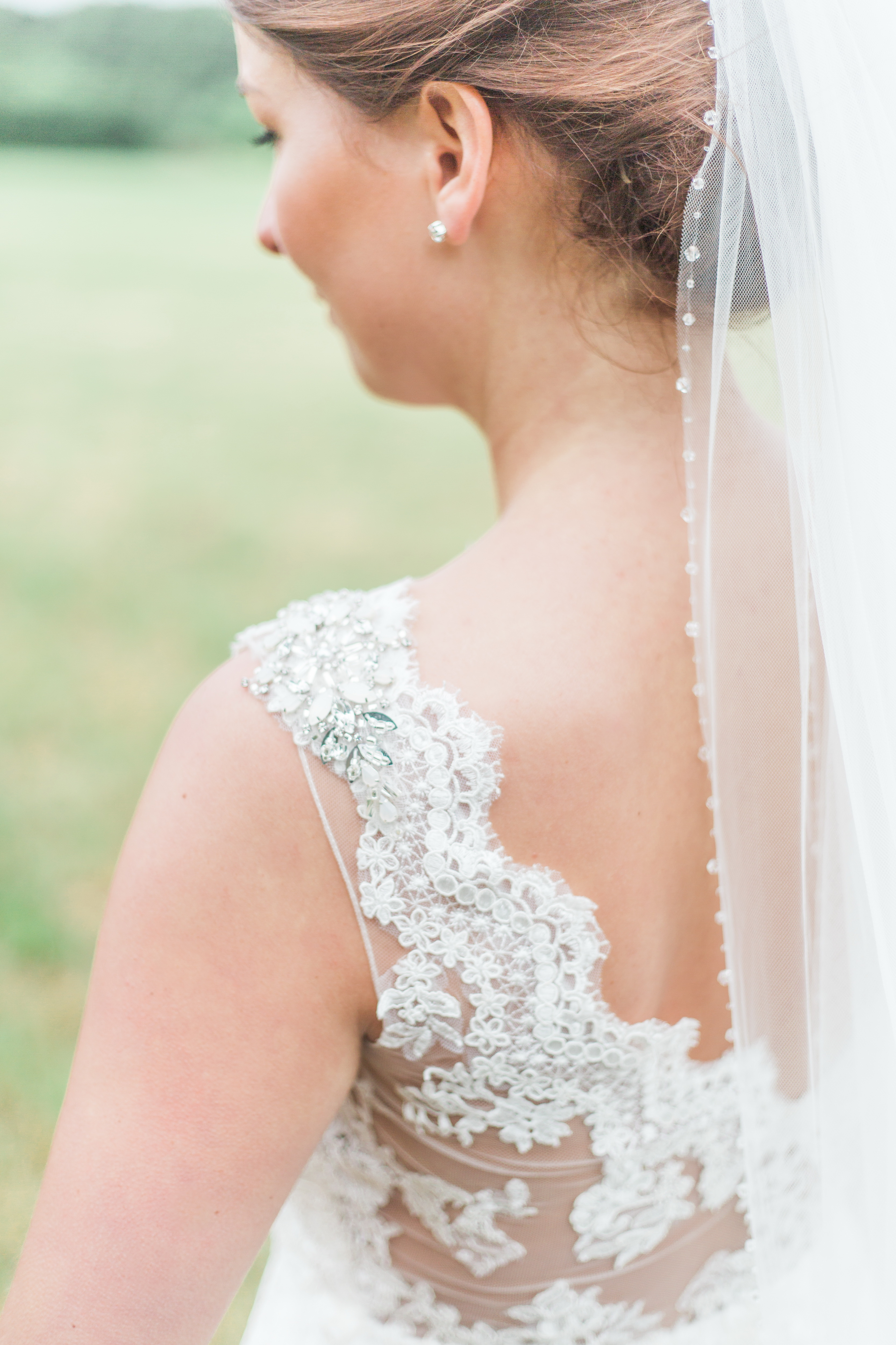 Wedding Pim & Marije - 08-06-2017 (152)