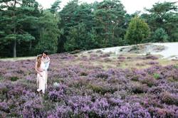 Love-photoshoot Robert & Elise