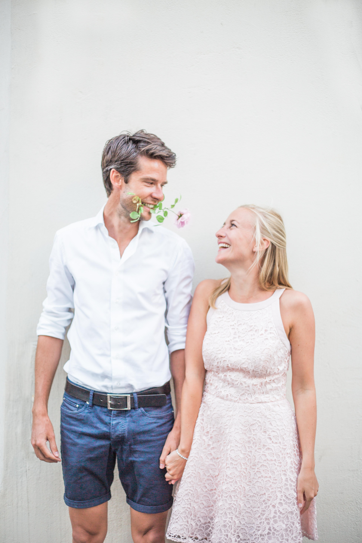Love-photoshoot_Maarten_&_Daniëlle_(18)