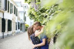 Love-photoshoot Gerwin & Loes