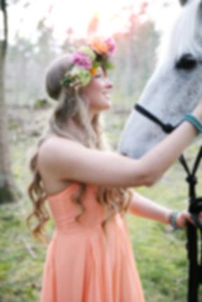 Forever Yes Photography - Bohemian Styled Shoot Cornee & Mieke - Eline van der Woude - Mieke Zaal