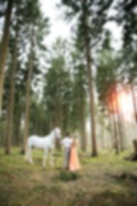 Forever Yes Photography - Bohemian Styled Shoot Cornee & Mieke - Eline van der Woude
