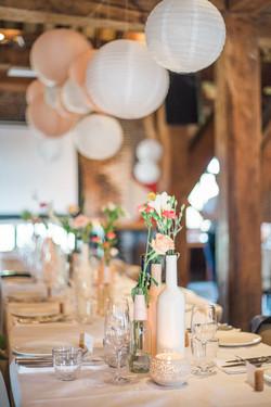 Wedding-photos Stefan & Marijke (338)