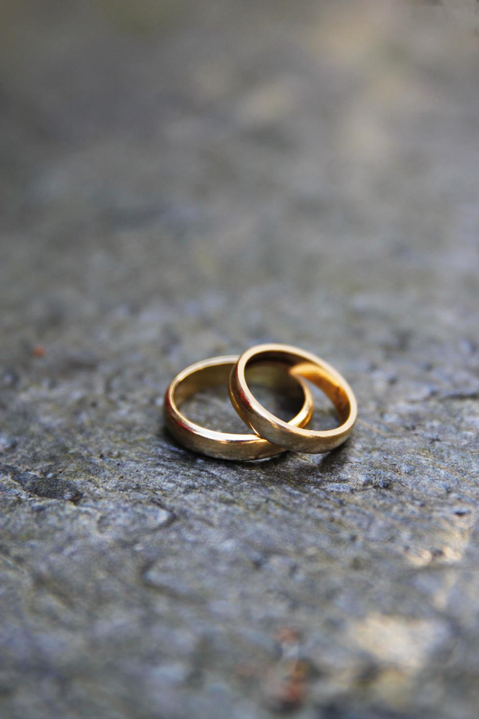 Alles wat jullie over verlovings- en trouwringen willen weten: een interview met Strego-juwelier