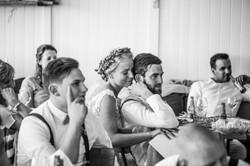 Wedding Dick & Claudia 14-07-2017  (530)