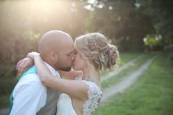 Wedding-photography Raymond & Lotte