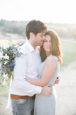 Love-photoshoot Pim & Marije (72)_1