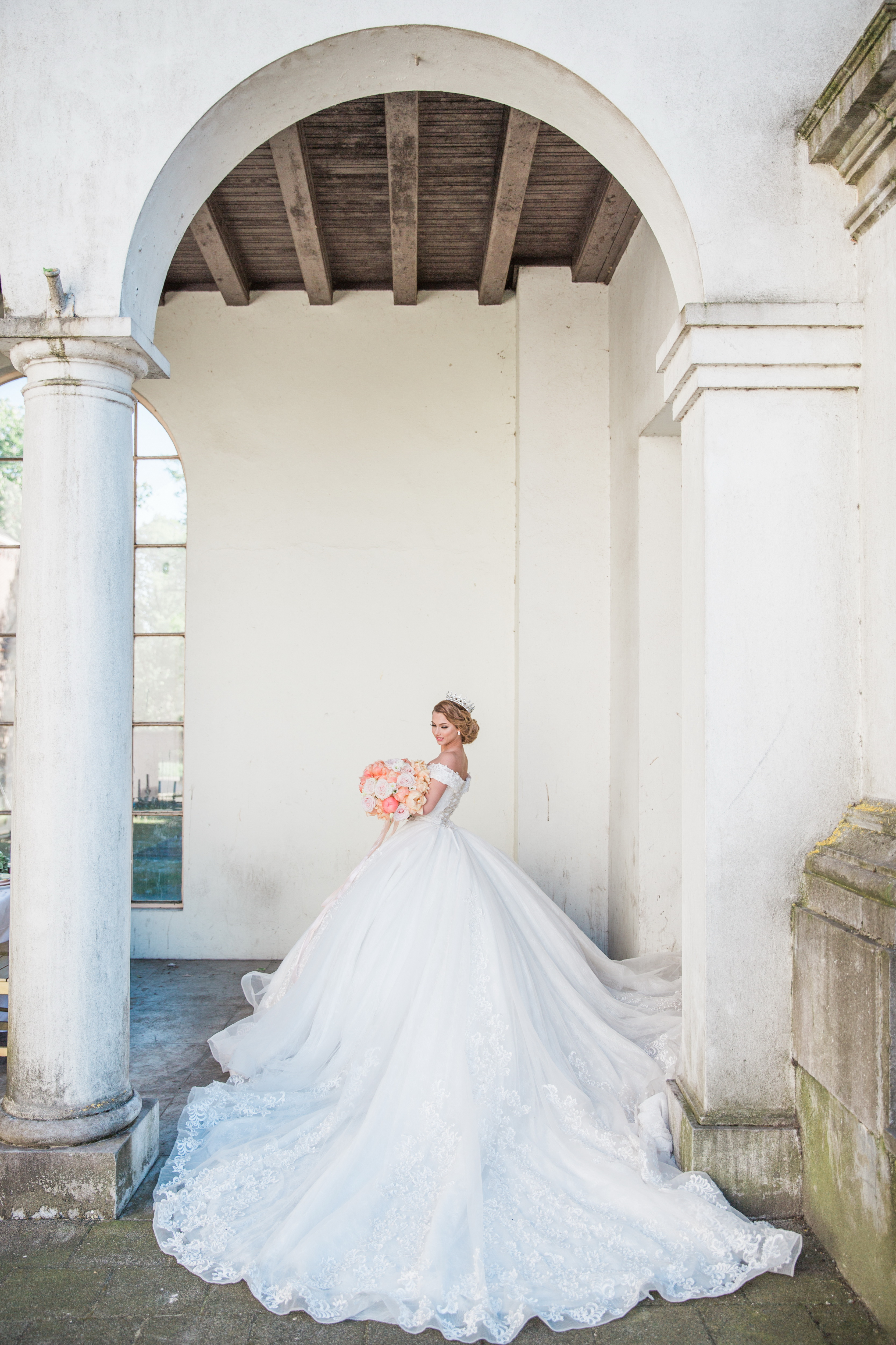 Style me Pretty - Forever Yes Photography (14)