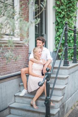Love-photoshoot_Maarten_&_Daniëlle_(9)