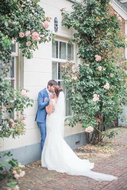 Wedding Pim & Marije - 08-06-2017 (170)