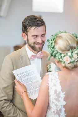 Wedding Dick & Claudia 14-07-2017  (402)