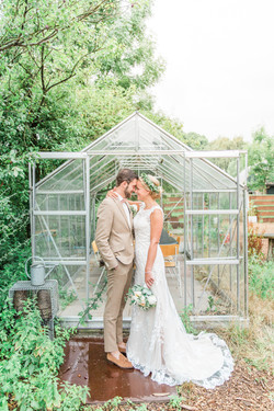 Wedding Dick & Claudia 14-07-2017  (75)