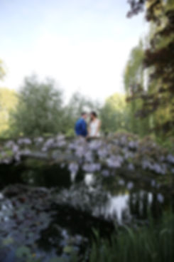 Forever Yes Photography Land van Belofte Uithoorn Nieuwkerk Boskoop Dirk & Aurelia