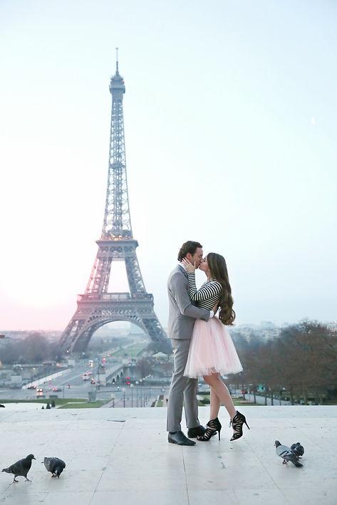 Forever Yes Photography - Bohemian styled wedding-shoot Ardennen, Belgium Sebastiaan Poelen