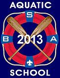 2013 Logo RBG.JPG