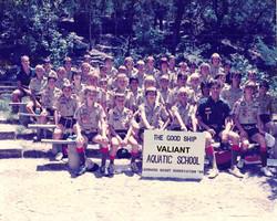 1986 Valiant.JPG