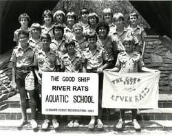 1983 River Rats smaller.JPG