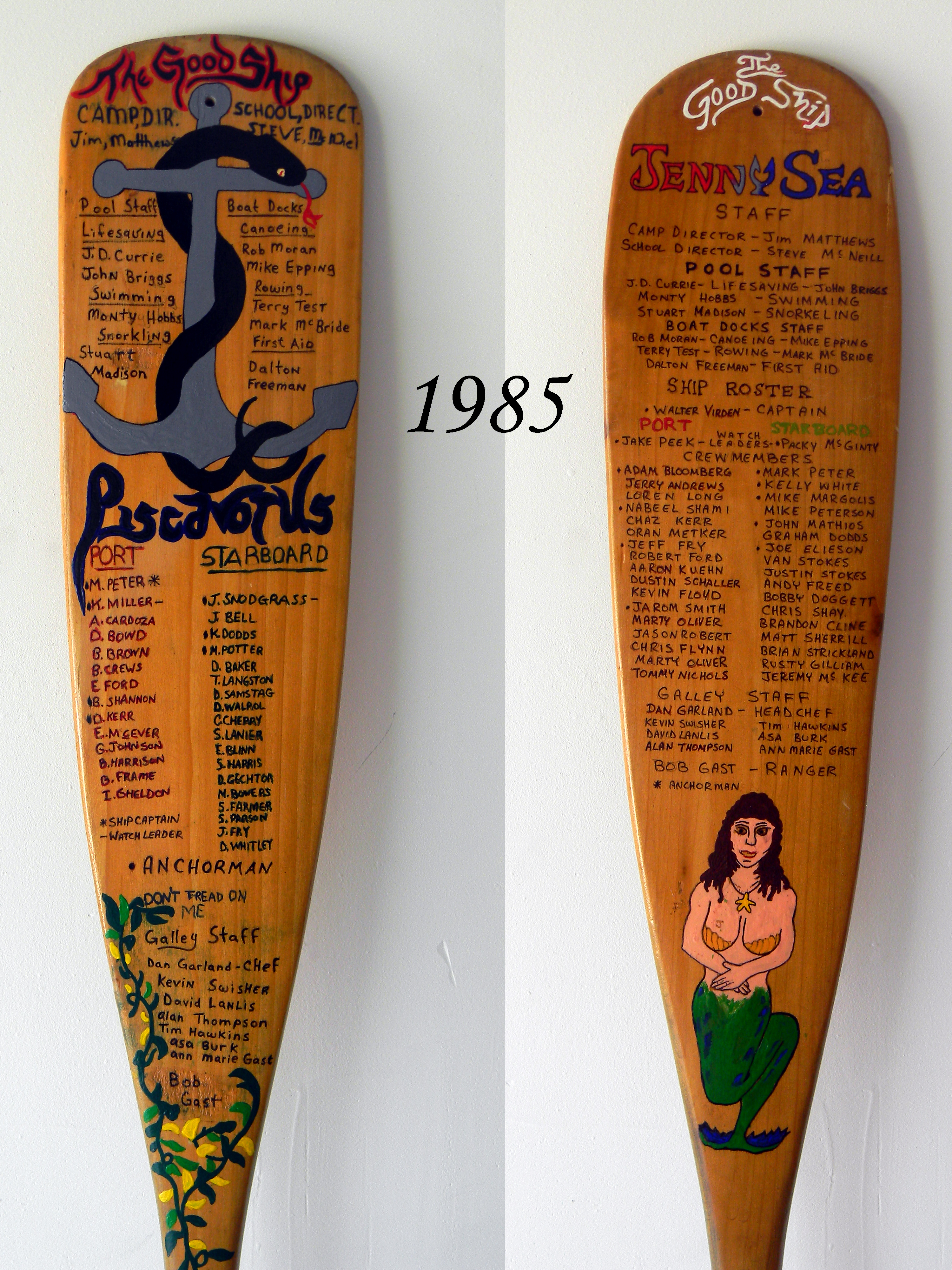1985.jpg