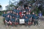 2018 AS Staff.jpg