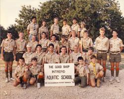 1989 Intrepid.JPG