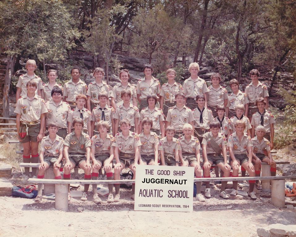 1984 Juggernaut.JPG
