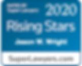 2020 Rising Star BADGE.jpg
