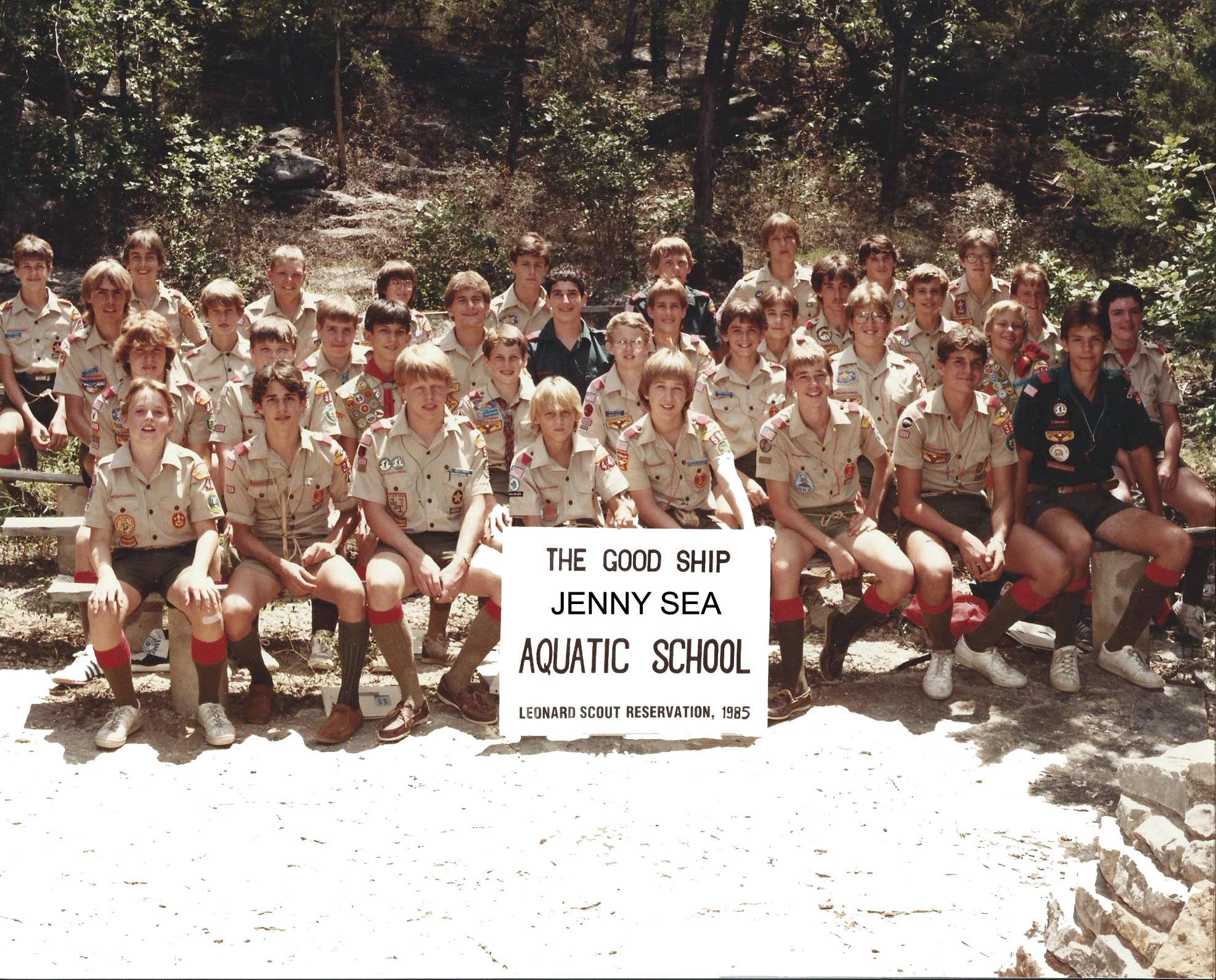 1985 Jenny Sea.JPG