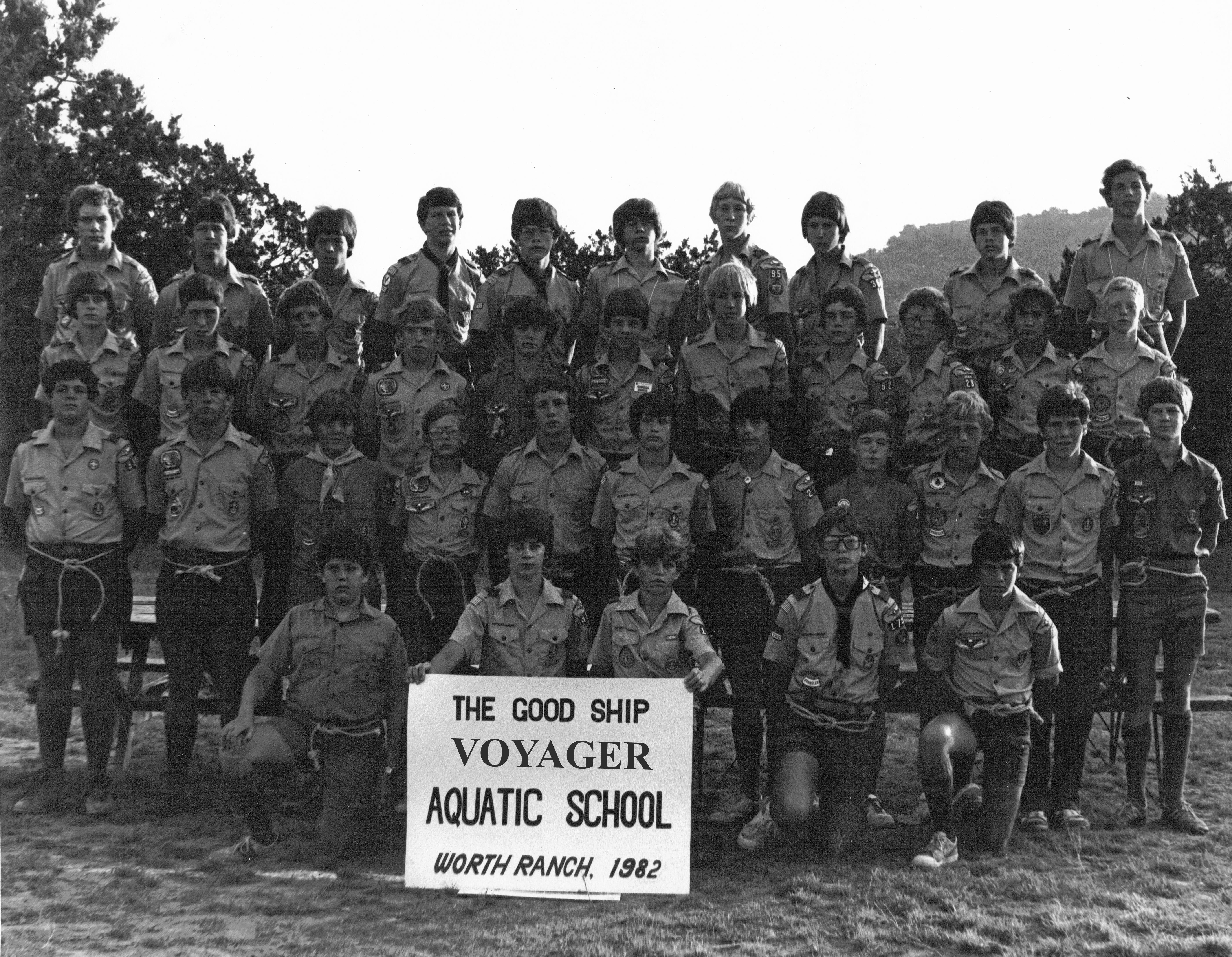 1982 Voyager.JPG