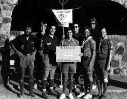 1978 Staff
