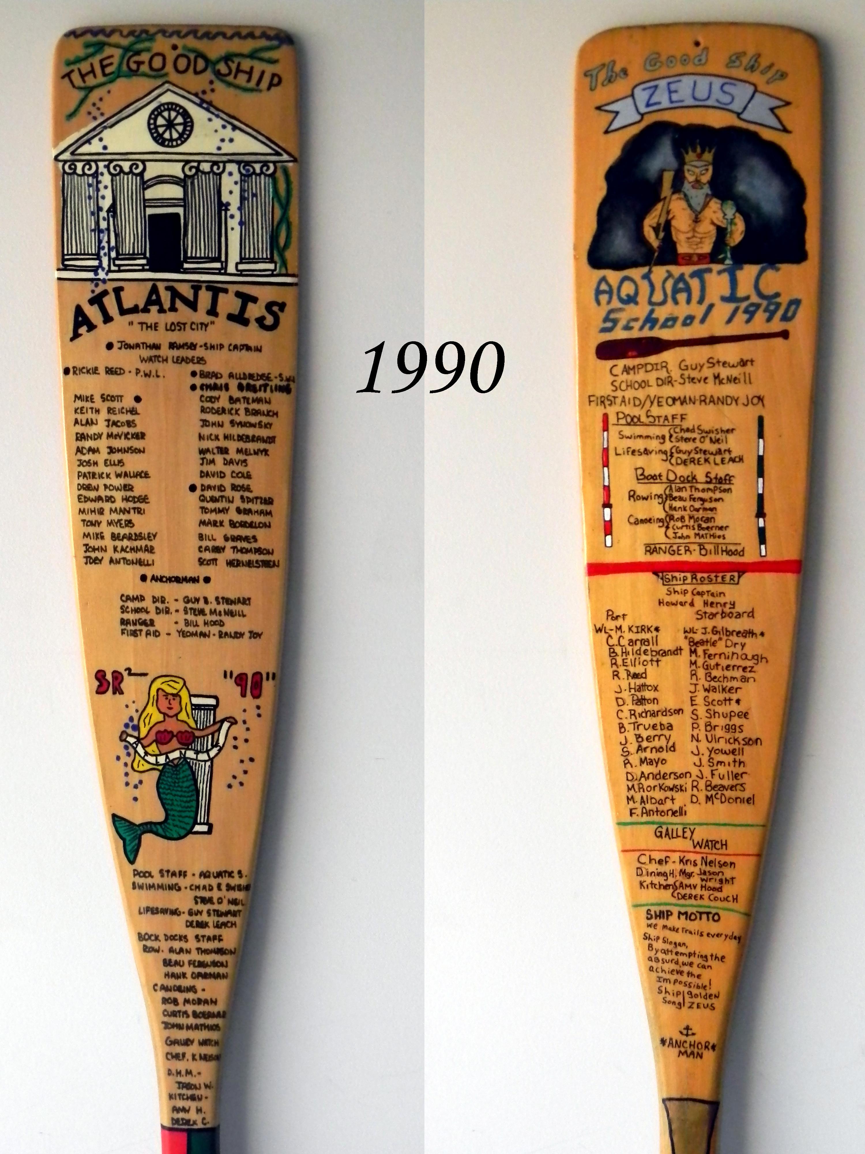 1990.jpg