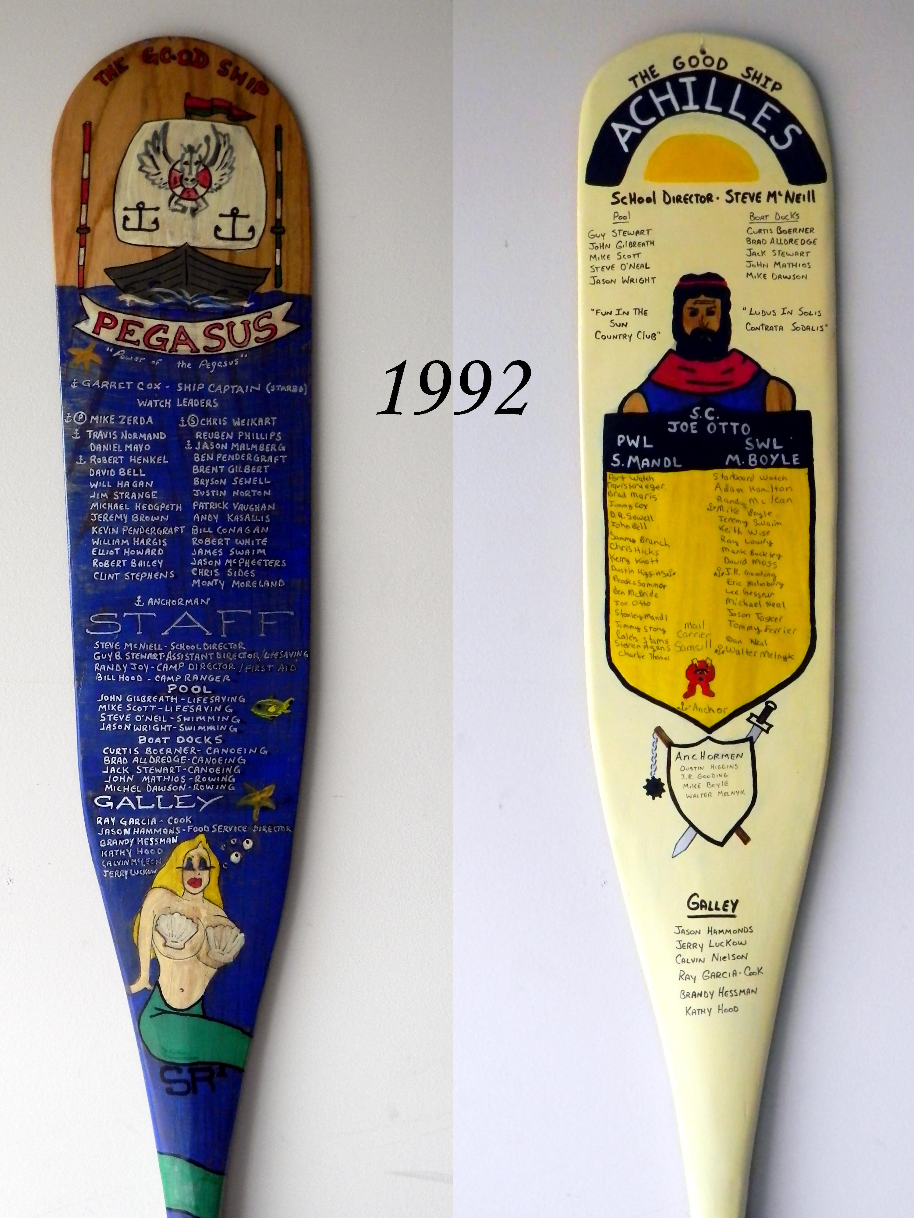 1992.jpg