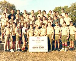 1991 Mako.jpg