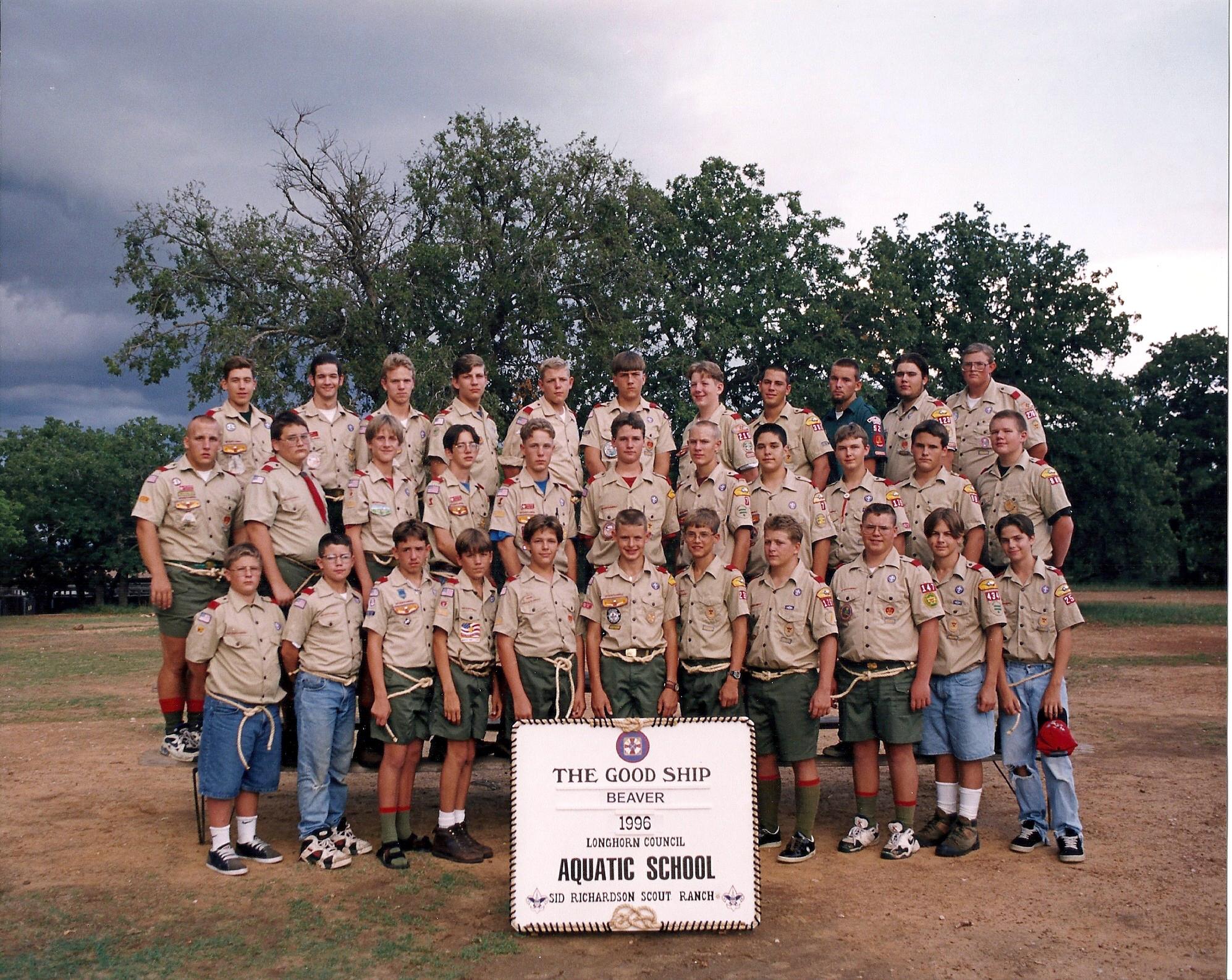 1996 Beaver copy.jpg