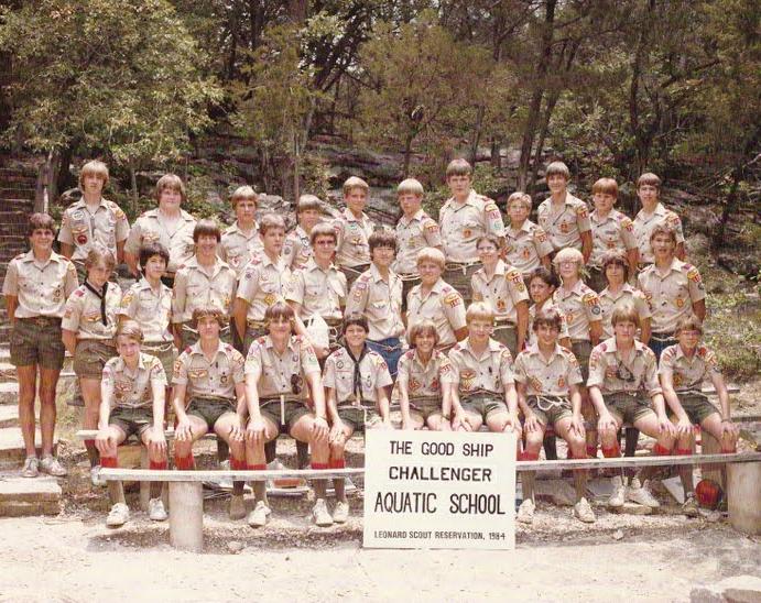1984 Challenger.JPG