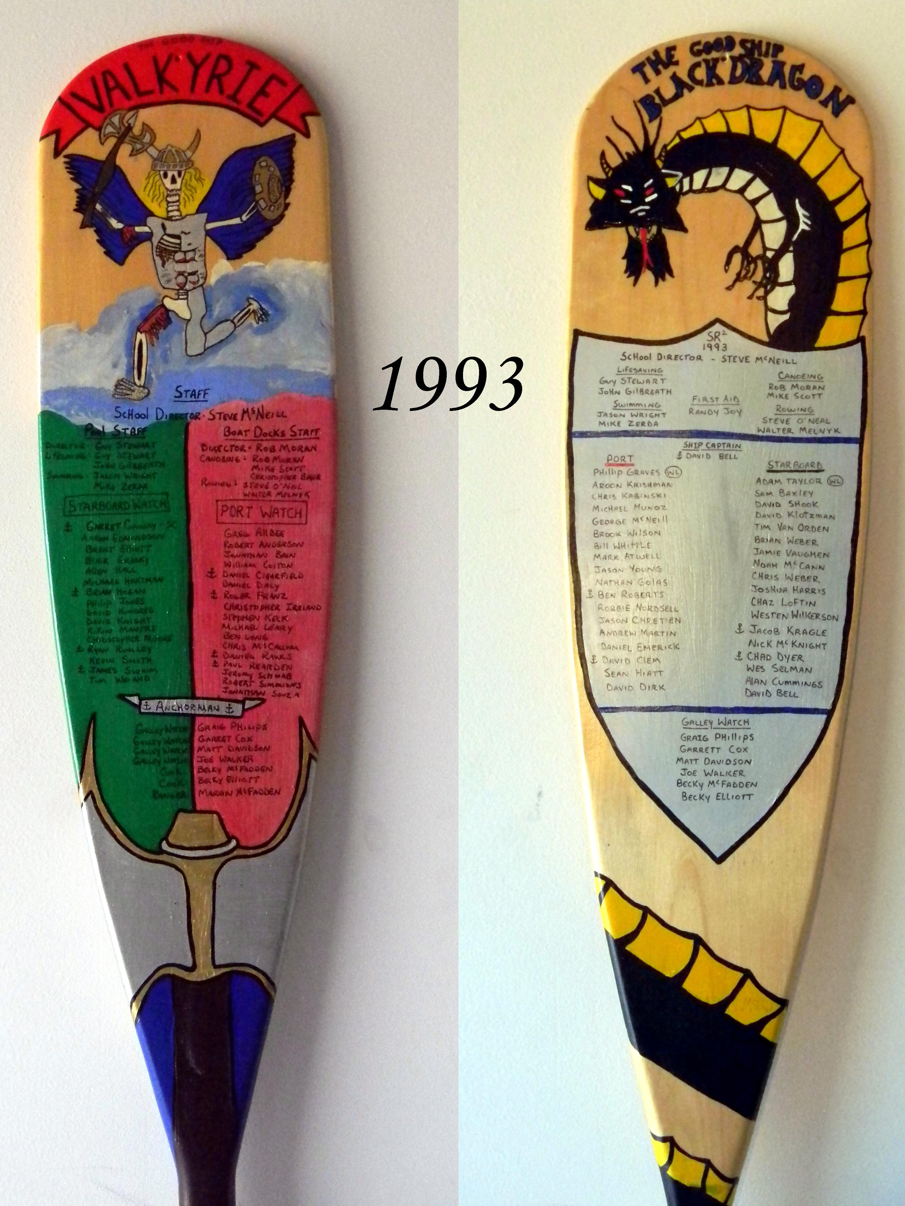 1993.jpg
