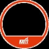 Logo garantie kioti.png