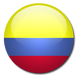 bandera redonda colombia.png