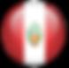 bandera redonda peru.png