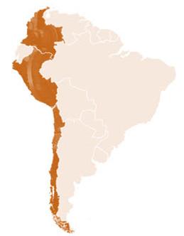 mapa 3 paises 2.jpg