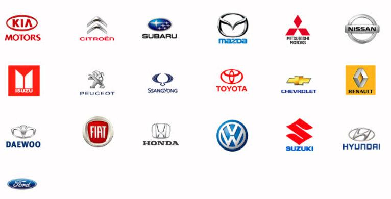 marcas de auto.jpg