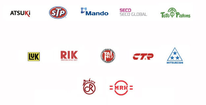 marcas de productos sin tw.jpg